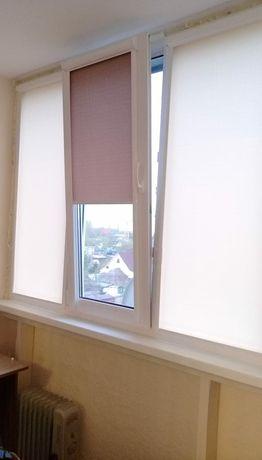 Пластиковые окна ПВХ по низкой цене!