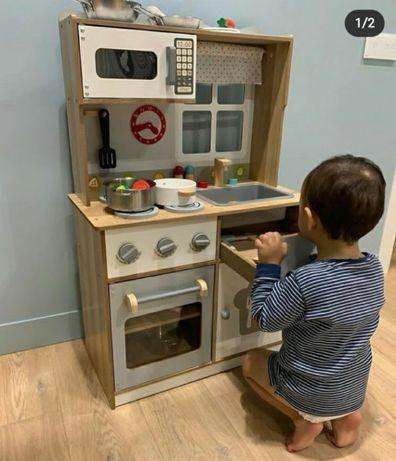 Детски кухни ,кухни гарнитур игрушки