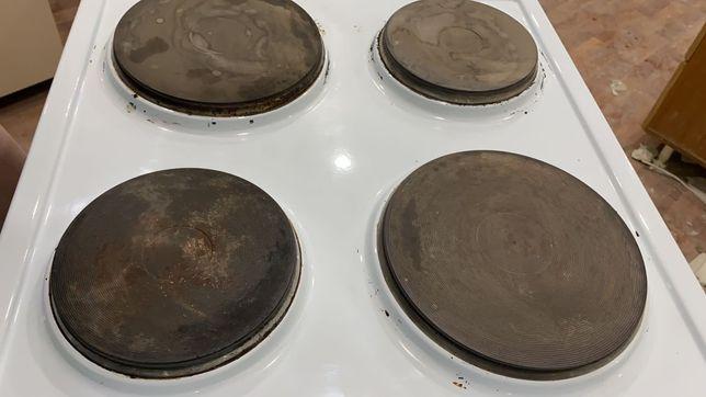 плита колданылган жагдайы жаксы