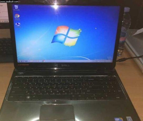 Лаптоп Dell inspirion N5010,Intel Core,4GBRAM,640GB SATA