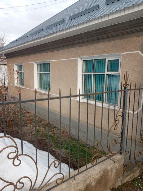 Продаю дом , с .Георгиевка ( Коксайек )