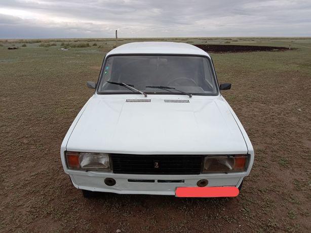 Продам автомобиль машину Лада ВАЗ четвёрку или обмен на баран и корова