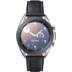 Samsung Watch 3 41mm, запечатанный silver