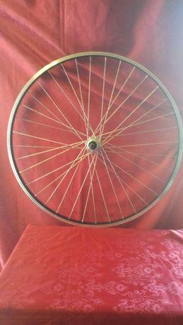 Roata bicicleta noua