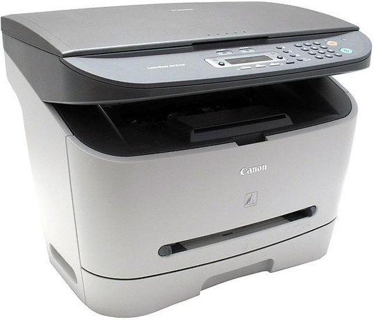 Принтер ксерокопия сканер