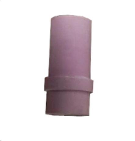 Керамическое сопло для пескоструйного аппарата.