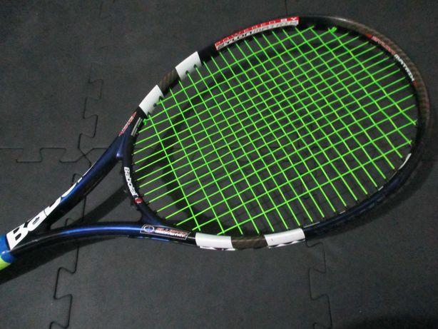 Racheta Tennis Babolat Drive z lite