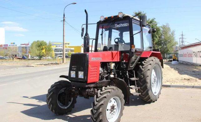 Мтз 892 турбо беларус трактор мтз 82 мтз 80