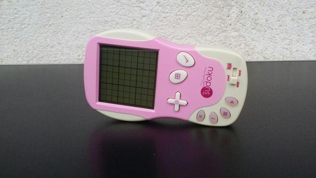 Joc - Sudoku - electronic