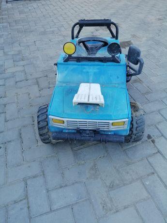 Mașinuța copii