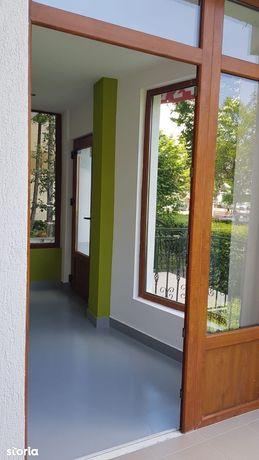 Spatiu pretabil birouri, zona Calea Bucuresti