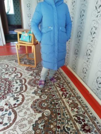 Куртка киілмеген новый