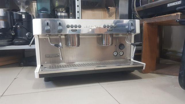 Кофемашина Iberital 2gr Auto