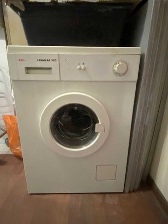 Продам стиральную машину в отличном состоянии, Б\у. Самовывоз.