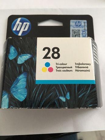 Vand cartuse pentru imprimanta Hp, Canon, Xerox, Lexmark