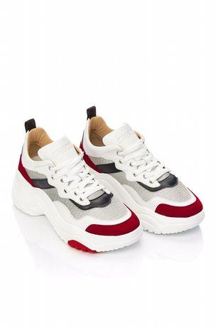 Обувки Ciaboo , Parfois