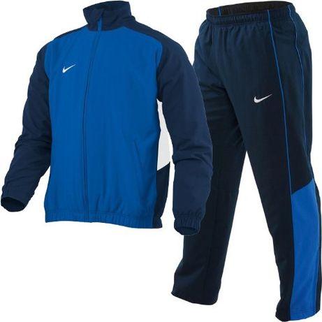 Мъжки екип Nike