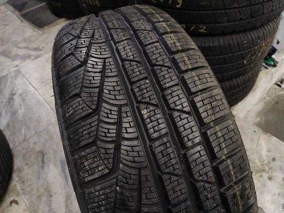 1бр Нова Зимна Гума 225 50 17 - Pirelli - DOT 2019