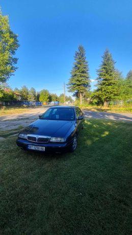 Продавам Lancia Kappa 2.0 20 V