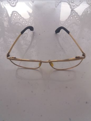 Rame ochelari 10 k