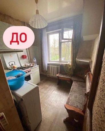 Кафельщик Дмитрий . Туалет ванна под ключ . Укладка плитки