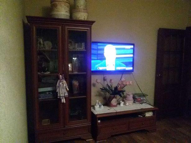 Тумба ТВ Сервант Белорусь