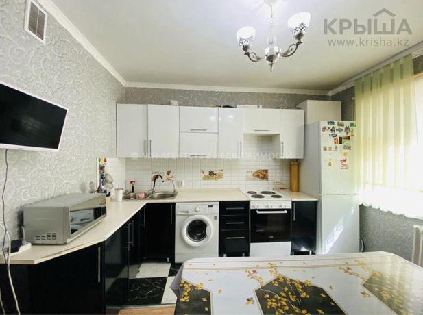 Жк Алтын раид двухкомнатная квартира с мебелью