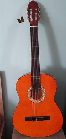 Chitară clasică C.Giant