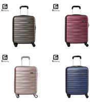 55x40x20 Куфари за ръчен багаж в самолет, КОД: 8094