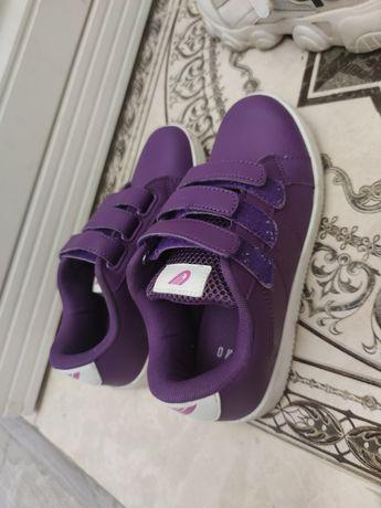 Детская обувь От 32 размера
