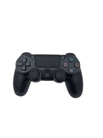 Controller Gamepad PS4 Joystick Maneta Playstation 4 Wireless fara fir