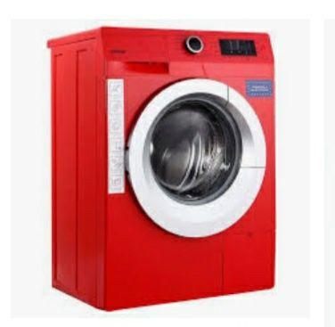 Ремонт стиральной машинки у Вас дома!