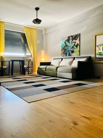 Vanzare Apartament 3 camere Greenfield, Baneasa