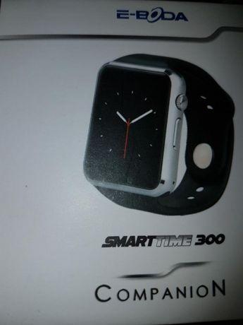Eboda smart time 300