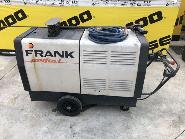 Aparat de spalat Profesionala FRANK HW 1020 Nu Karcher, Nilfisk, Bosch