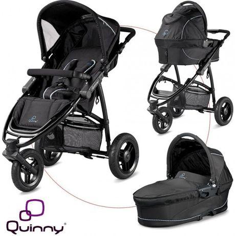 Детска количка quinny speedy