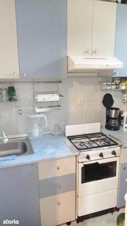 Apartament 2 camere, zona Tatarasi- Dispecer, mobilat si utilat