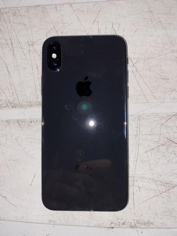 Айфон Х  Iphone X