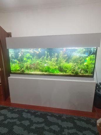 Продам аквариум 770 литров