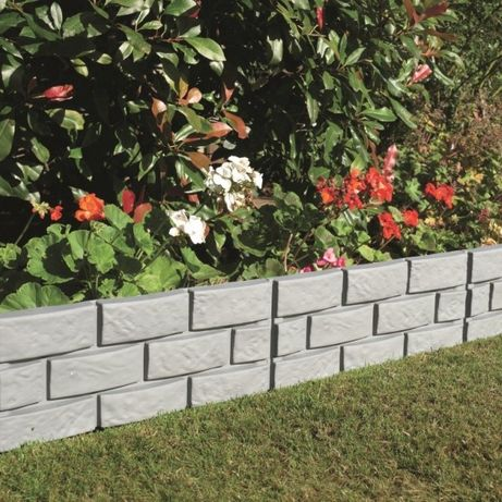 Zid pentru grădină