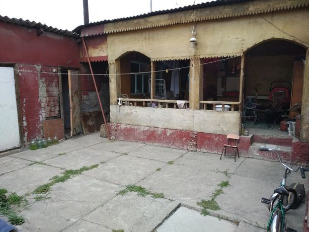 Срчно продам дом в Талгаре