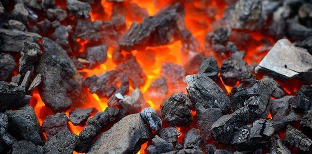 уголь доставка каражар богатырь шубарколь