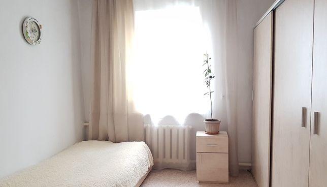 Продам дом в Алматы Наурызбайский район