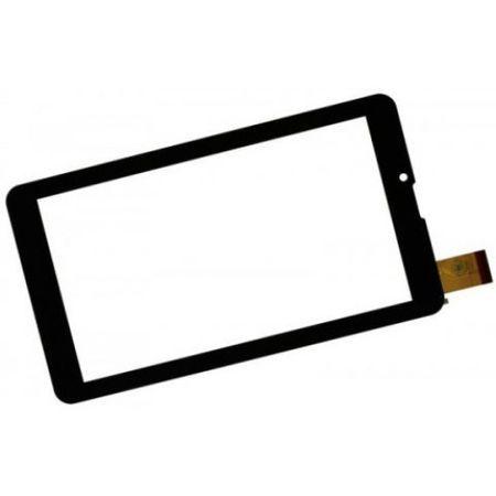 Touchscreen Geam Sticla Fata Ecran Tactil Display Afisaj NJoy Arcas 7