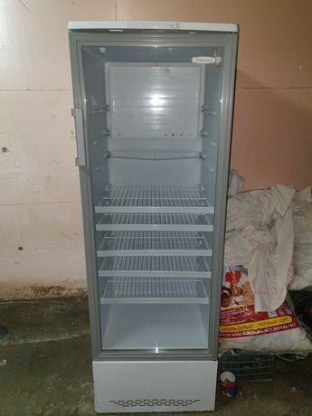 Продаю холодильник бирюса