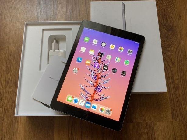 Apple Ipad 6th 32Gb Wifi