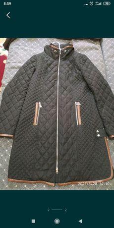 Куртка осень-весна 10000