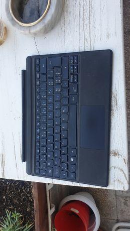 Клавиатура за Acer