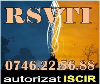 Operator RSVTI, servicii comlete RSVTI