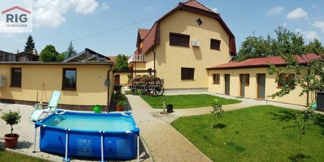 Casa in zona Bujac